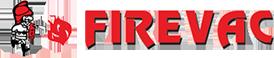 Firevac